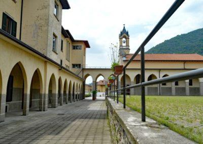 Scuola-Apostolica-Albino-03-porticato(2)