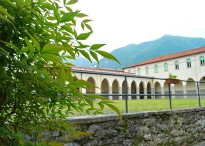 Scuola-Apostolica-Albino-03-porticato(4)