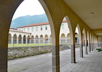 Scuola-Apostolica-Albino-03-porticato(5)