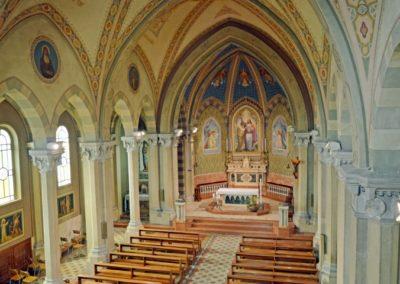 Scuola-Apostolica-Albino-06-santuario-del-sacro-cuore (3)