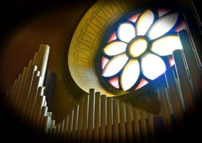 Scuola-Apostolica-Albino-06-santuario-del-sacro-cuore (5)