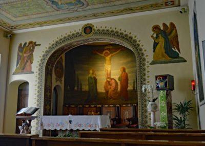 Scuola-Apostolica-Albino-07-cappella-della-passione (1)
