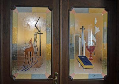 Scuola-Apostolica-Albino-07-cappella-della-passione (2)