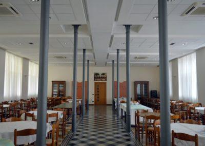 Scuola-Apostolica-Albino-09-sala-da-pranzo (2)