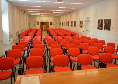 Scuola-Apostolica-Albino-10-sala-riunioni (3)
