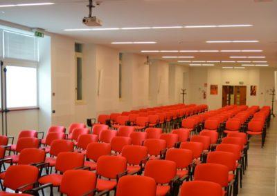 Scuola-Apostolica-Albino-10-sala-riunioni (4)