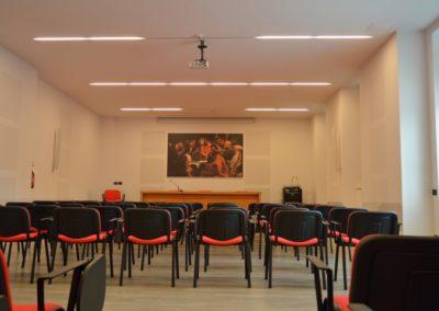 Scuola-Apostolica-Albino-10-sala-riunioni (5)