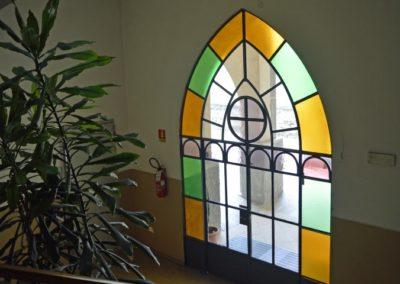 Scuola-Apostolica-Albino-12-interni (2)