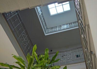 Scuola-Apostolica-Albino-12-interni (4)