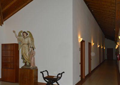 Scuola-Apostolica-Albino-13-corridoio (3)