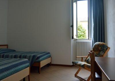 Scuola-Apostolica-Albino-14-camera (1)
