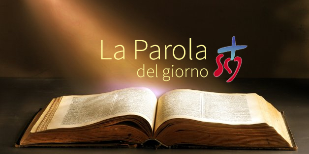 11 ottobre 2019 Luca 11, 15-26