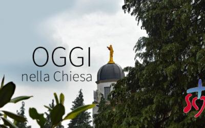 A fondamento il dialogo interreligioso