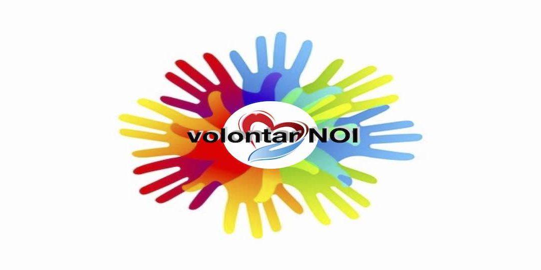 Volontar NOI
