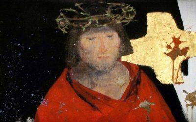 Gesù manipolato