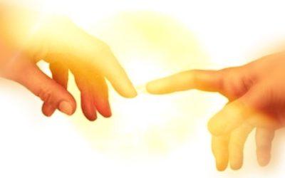 Cinque sensi per incontrare l'altro