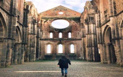 Spiritualità … necessaria?