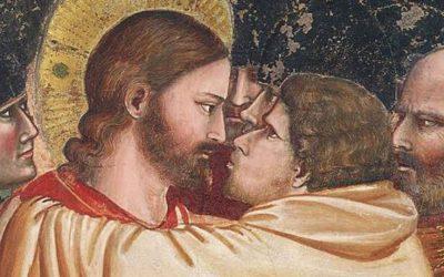 Sguardi DI Gesù