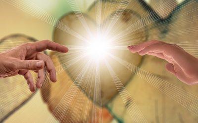 La spiritualità, vita nello Spirito