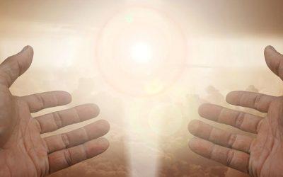 La gioia del Vangelo
